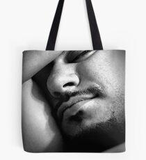 Italian Delight Tote Bag