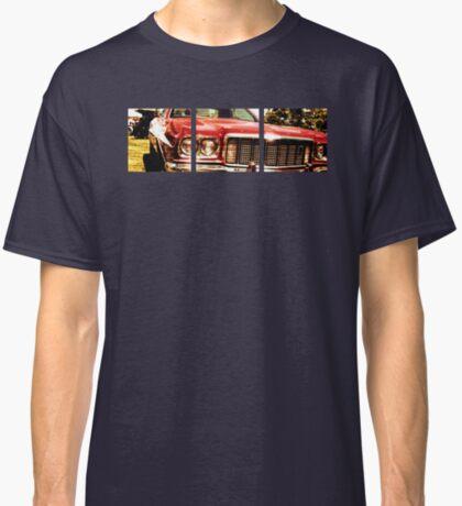 torino Classic T-Shirt
