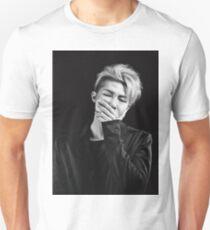 Rap Monster Unisex T-Shirt