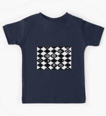 Jazz Harlequin Kids Clothes