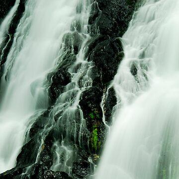 twin falls by mrmatt43