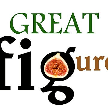 Fig For Great Figure by emanni