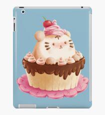 .Sweet. iPad Case/Skin