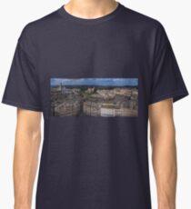 Siena Classic T-Shirt