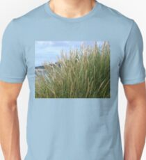 Wild Grasses - Isle of Harris T-Shirt