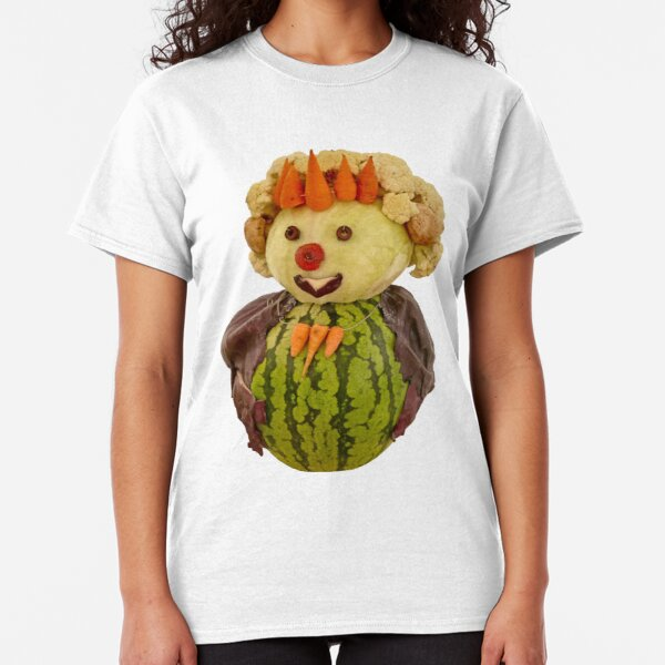 Brassica T-Shirts | Redbubble