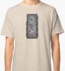 Carbonite Ninja Classic T-Shirt