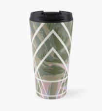 Plantation Travel Mug