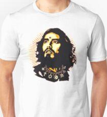 russell - brand T-Shirt