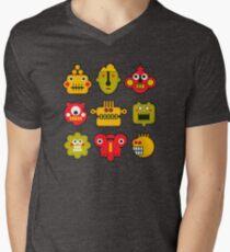 Cute masks T-Shirt