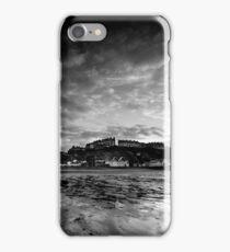 Saltburn iPhone Case/Skin