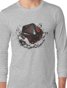 CRITICAL FAILURE T-Shirt