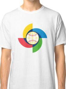 World Baseball Classic Classic T-Shirt