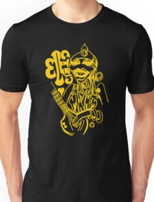 The Muppets Unisex T-Shirt