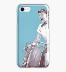Rejection is one thing, but rejection from a fool is cruel iPhone Case/Skin