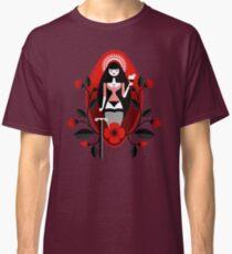 Santita Classic T-Shirt