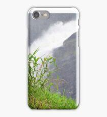Svandalsfossen -  Rogaland - Norway iPhone Case/Skin