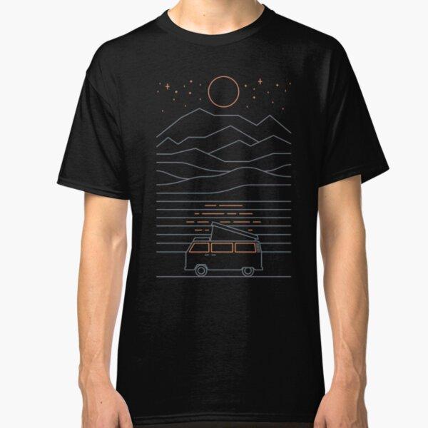 Van Life Classic T-Shirt