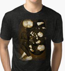 Infinitee Tri-blend T-Shirt