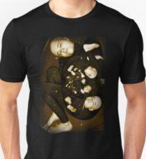 Infinitee Unisex T-Shirt