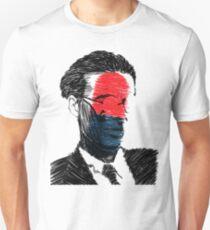 Aldous Huxley Soma T-Shirt