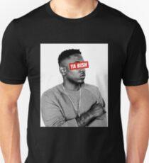 Ya Bish - Kendrick Lamar the Rapper Unisex T-Shirt