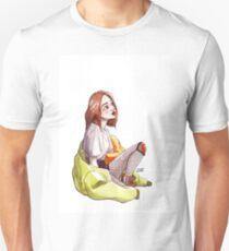 BOMBER Unisex T-Shirt