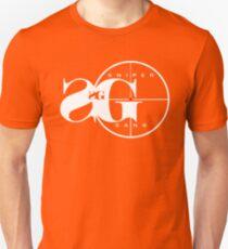 sniper gang T-Shirt