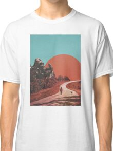 The Walk Classic T-Shirt