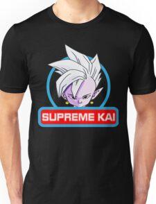 Supreme Kai Unisex T-Shirt