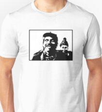 Digby Madness T-Shirt