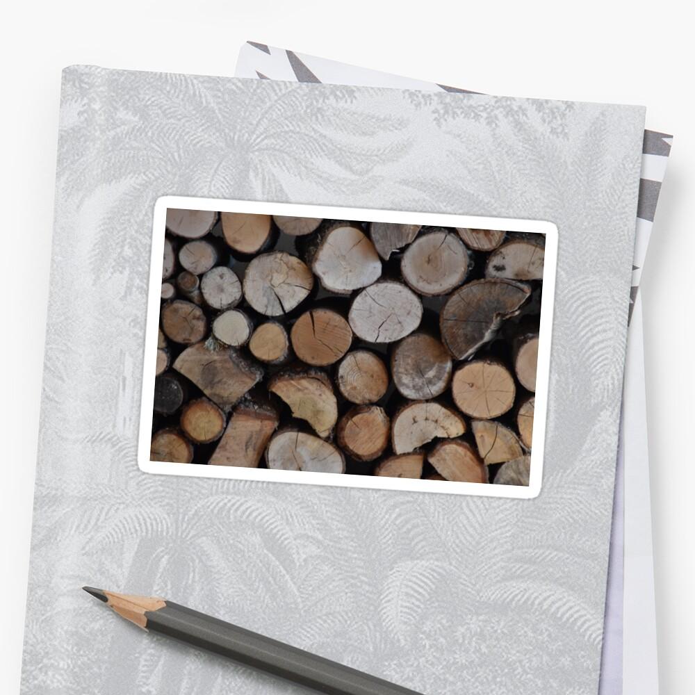 Wood by Lollik
