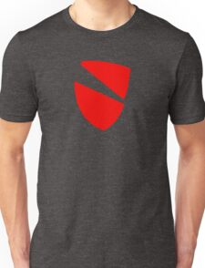 For Honor - Guard Break Unisex T-Shirt