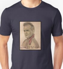Bill Murray Unisex T-Shirt