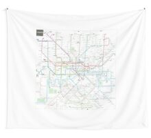 u0026quot london tube map u0026quot  iphone cases  u0026 skins by jug cerovic