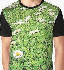 Catskills  Graphic T-Shirt