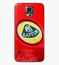 Lotus Case/Skin for Samsung Galaxy