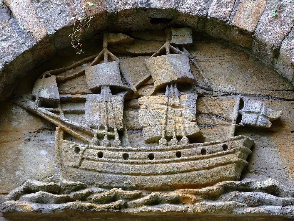 ship by matjenkins