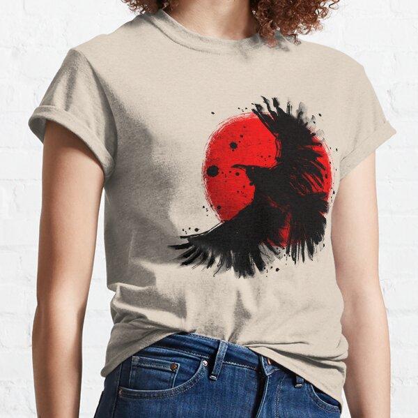 Dark Crow Classic T-Shirt