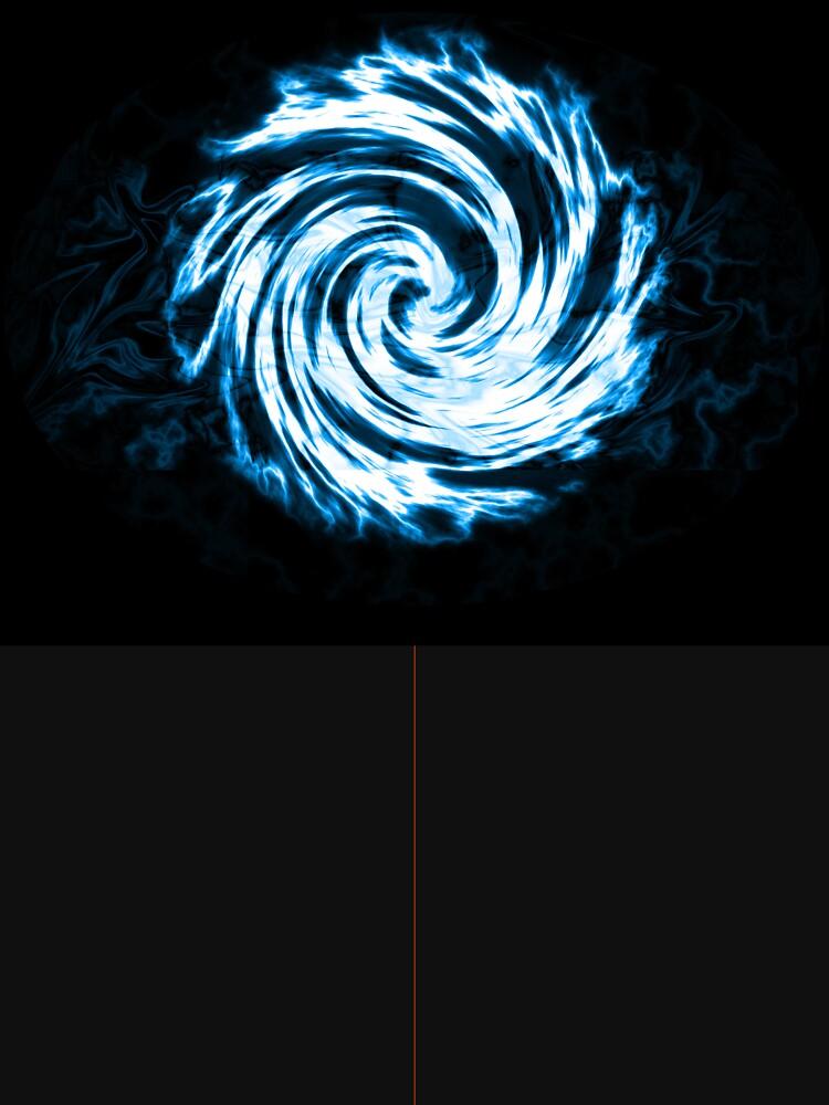 Portal by erok