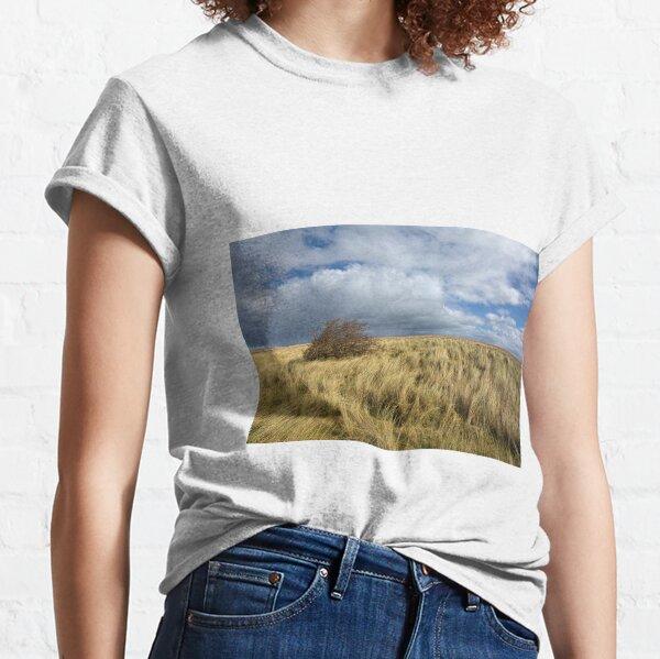 Northumberland Skies Classic T-Shirt