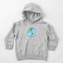 Step Brothers Toddler Pullover Hoodie