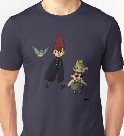 OTGW T-Shirt