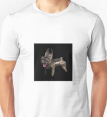 Gare Unisex T-Shirt