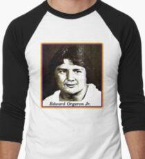 Coach Orgeron Baby Face - LSU Tigers Fan Shirt T-Shirt