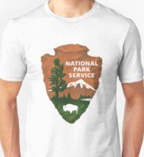National Park Service T-Shirt