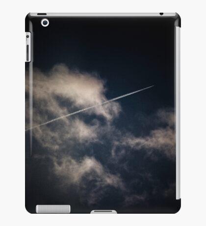 Up! iPad Case/Skin