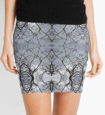 m3 Mini Skirt
