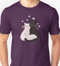 Catlove Unisex T-Shirt