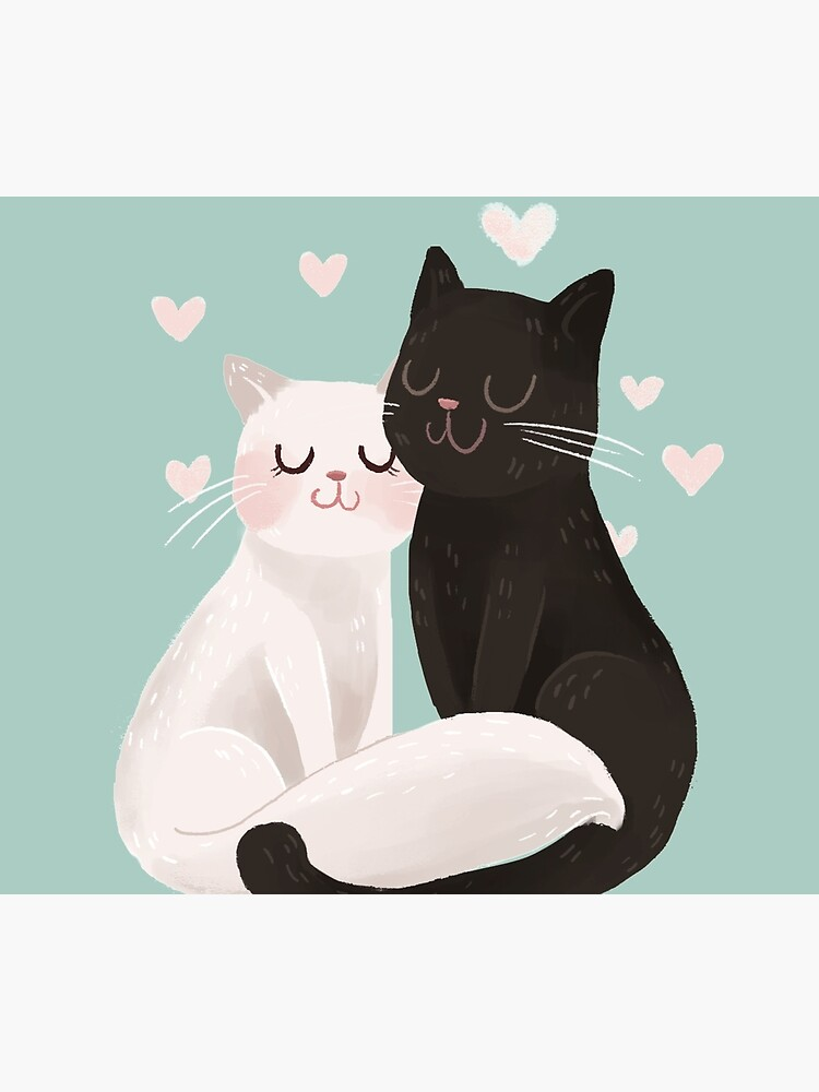 Catlove by khatii